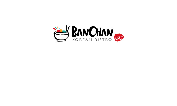 Banchan Bistro